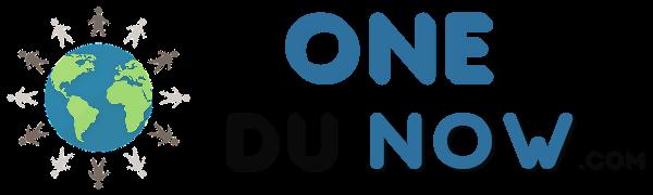 OneDuNow