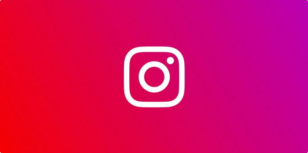 Instagram (Many Features) 2021