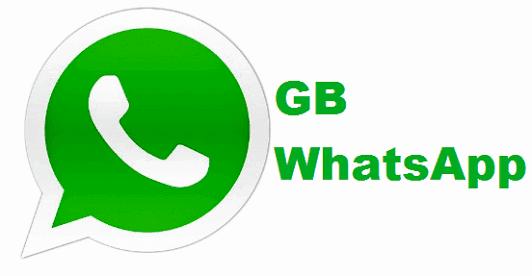 GBWhatsApp (Latest Updated) 2021