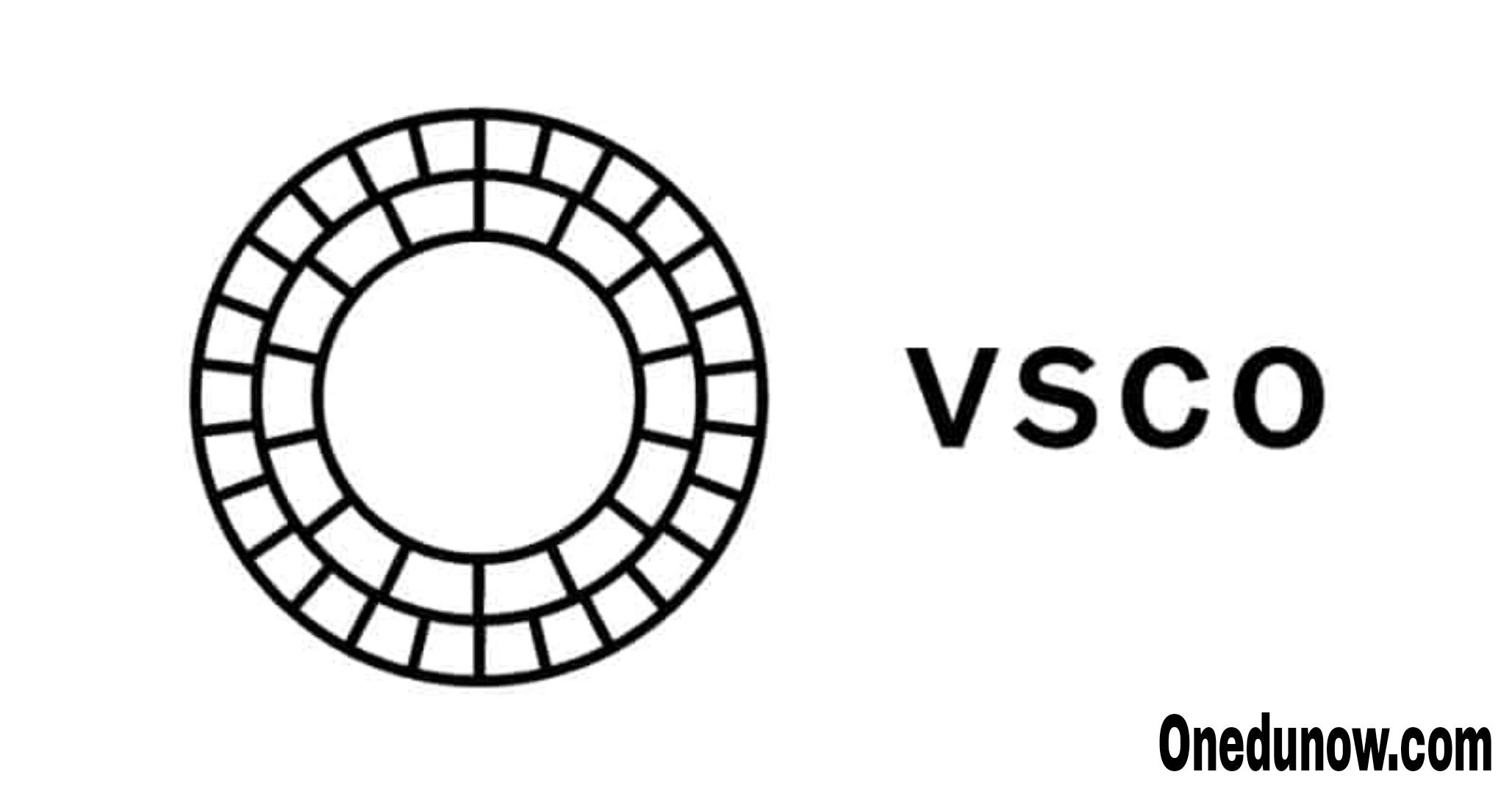 VSCO MOD APK Download 234 (Premium Unlocked)