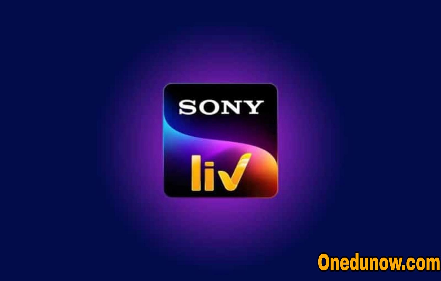 SonyLiv Mod APK v6.14.6 Download (Premium Unlocked)