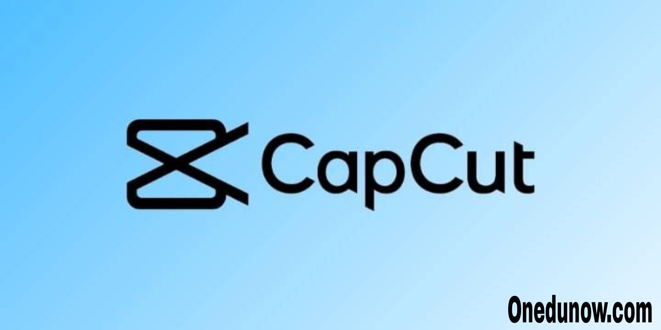 CapCut MOD APK v4.3.0 (Premium Unlocked) Download