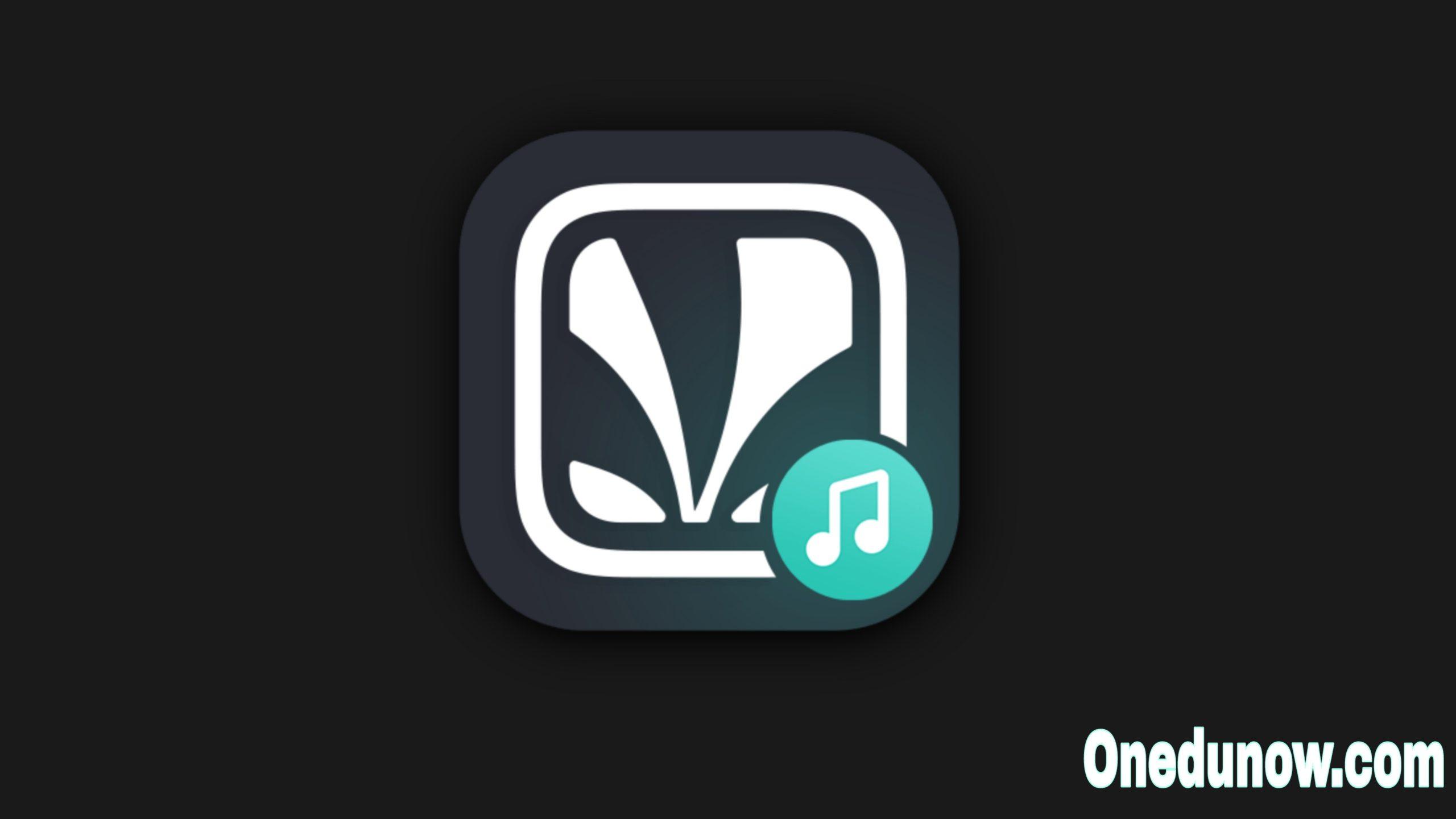 JioSaavn Music Pro APK v8.1 (All Unlocked) Download