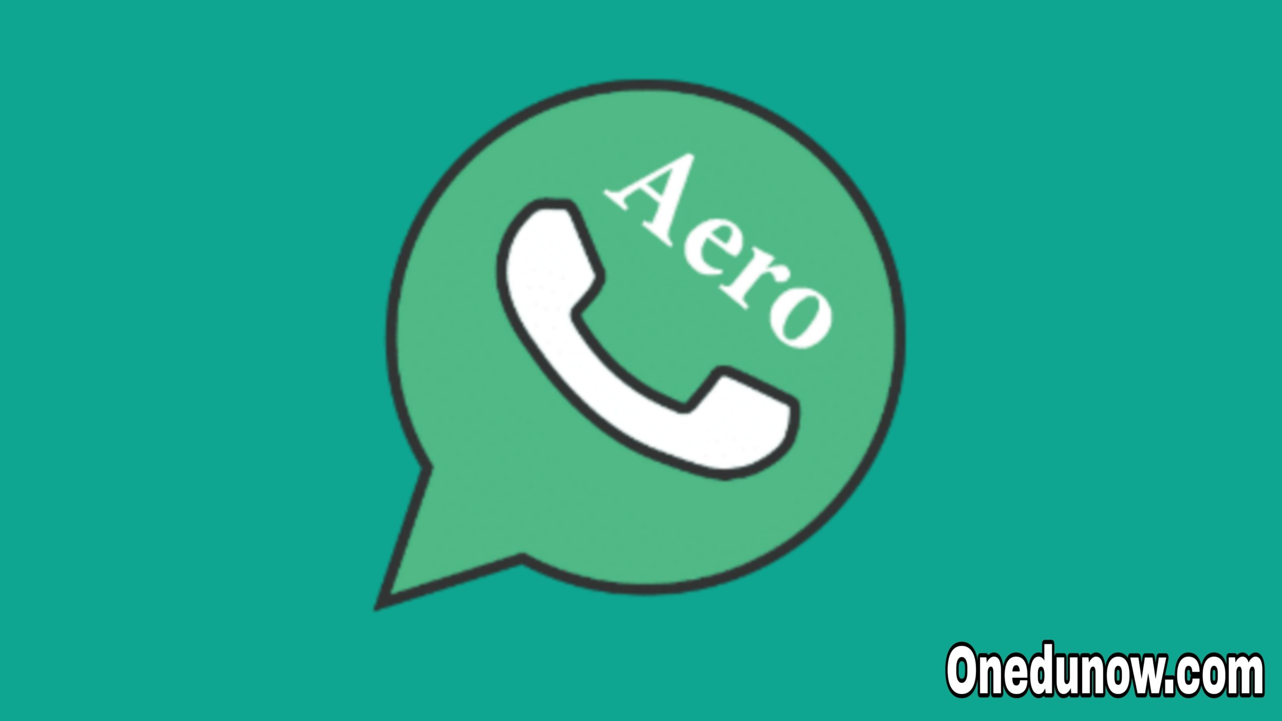 WhatsApp Aero APK v17.30.2 Free Download for Android