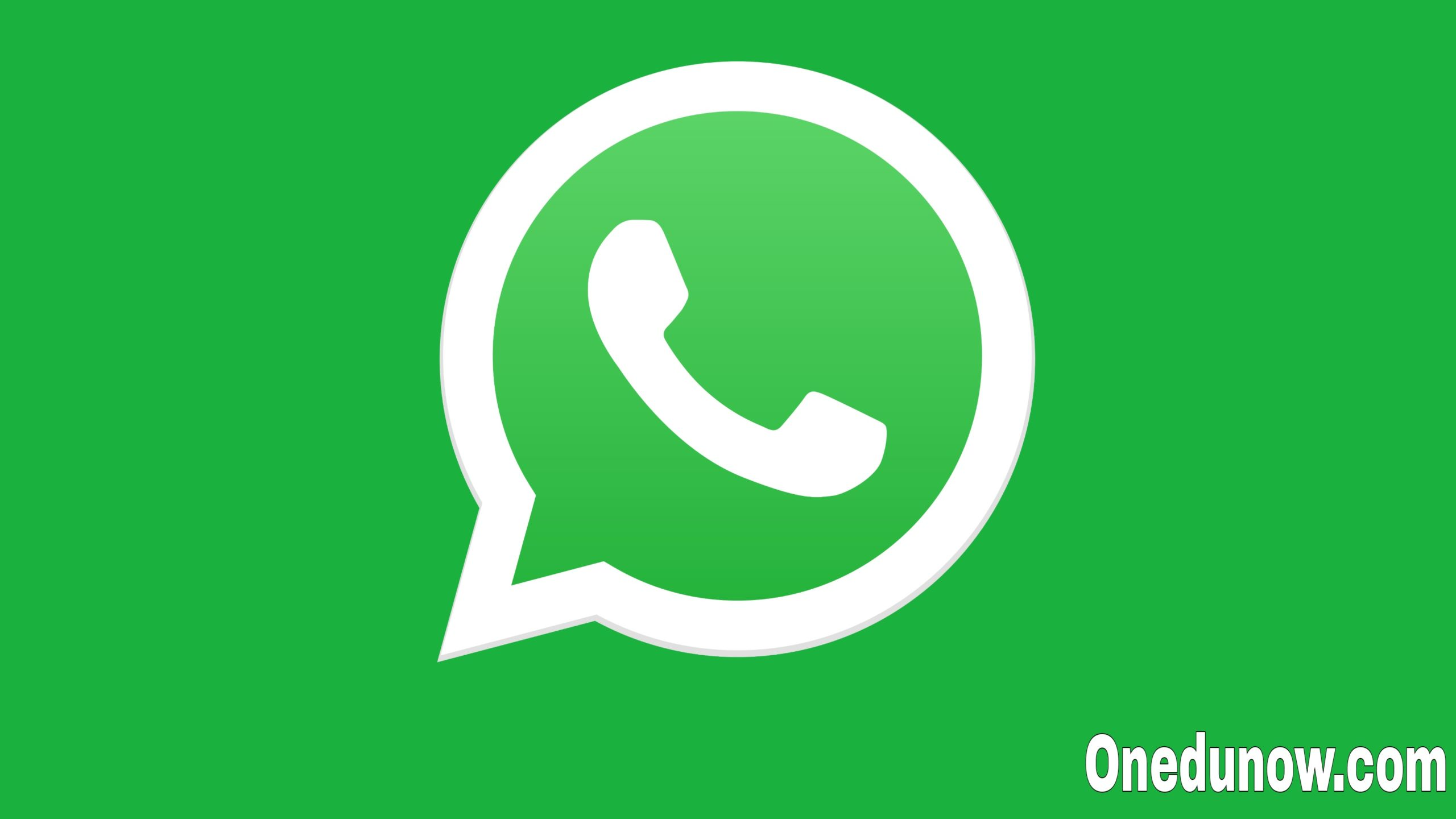 WhatsApp APK v2.21.19.15 Download for Android