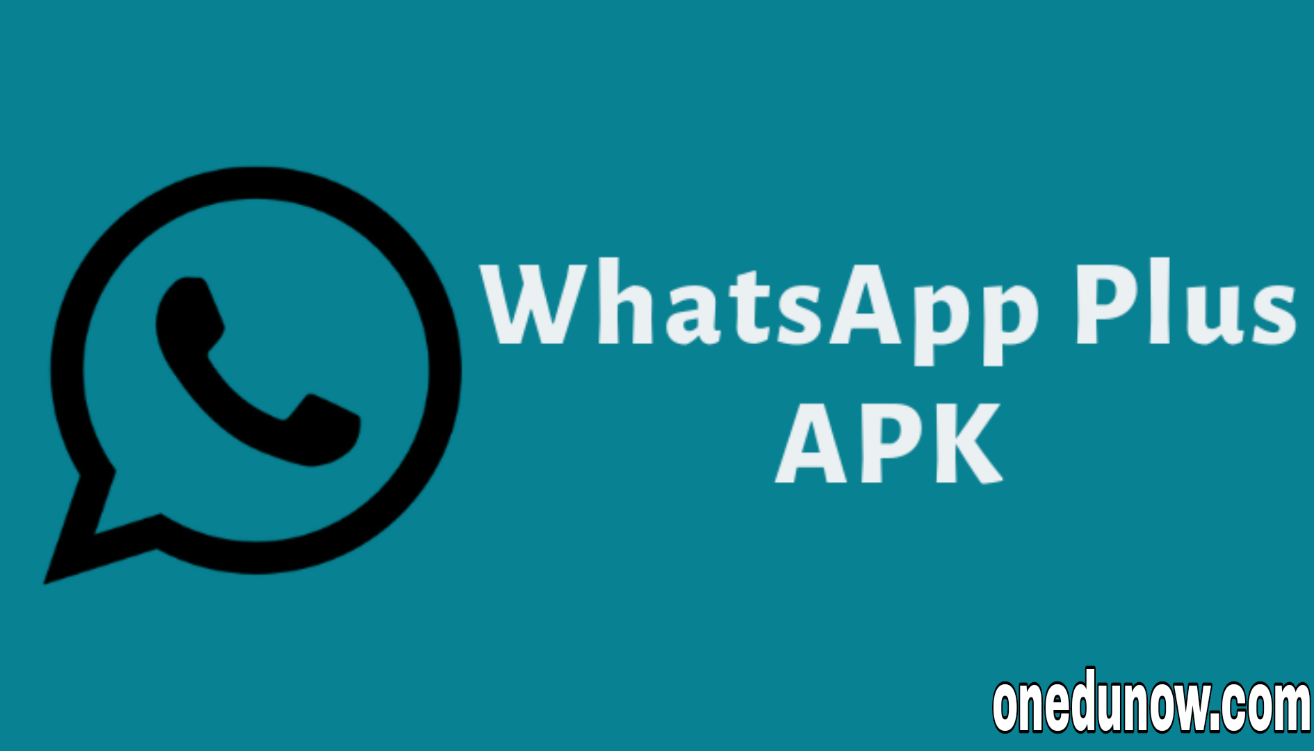 WhatsApp Plus APK Download (Many Features) 2021