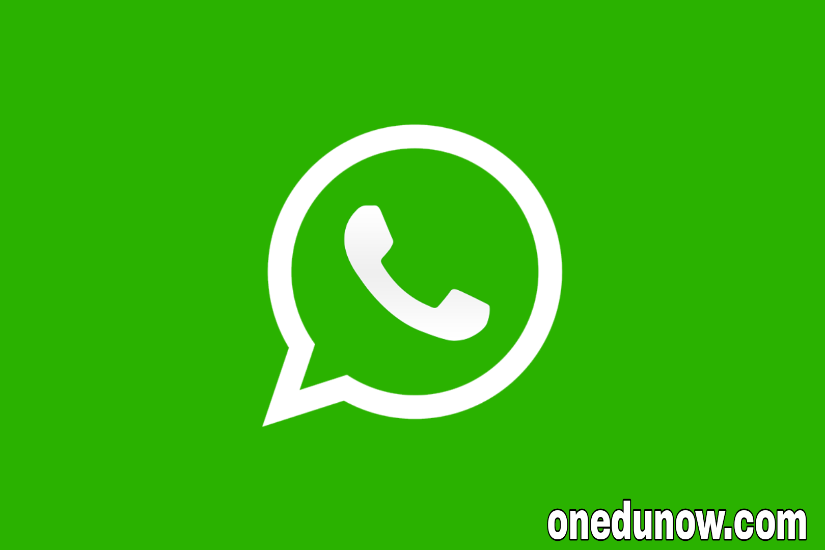 WhatsApp MOD APK v2.21.20.15 (Many Features) Download