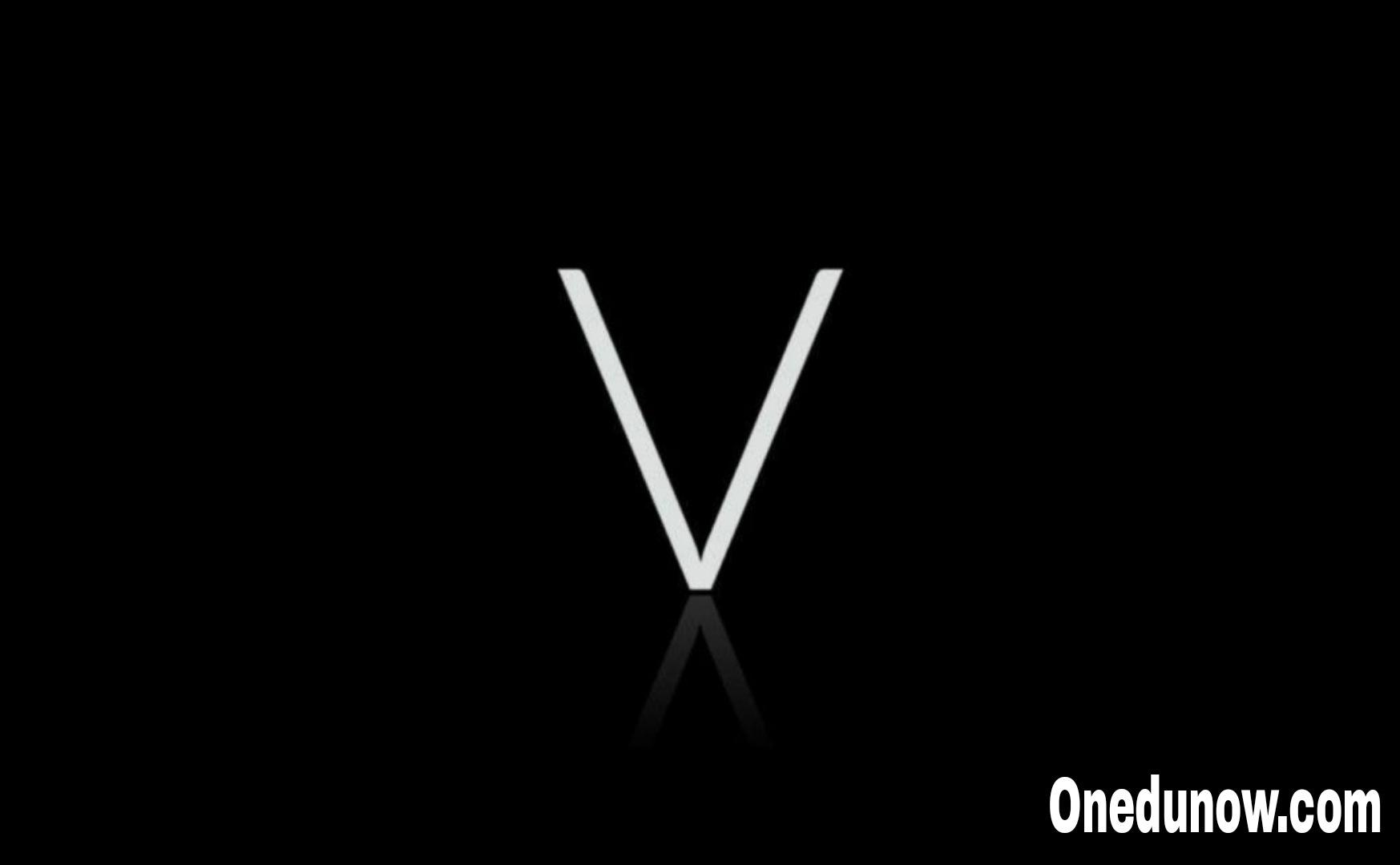 VIMAGE MOD APK V3.1.7.2 Download (Pro Unlocked)