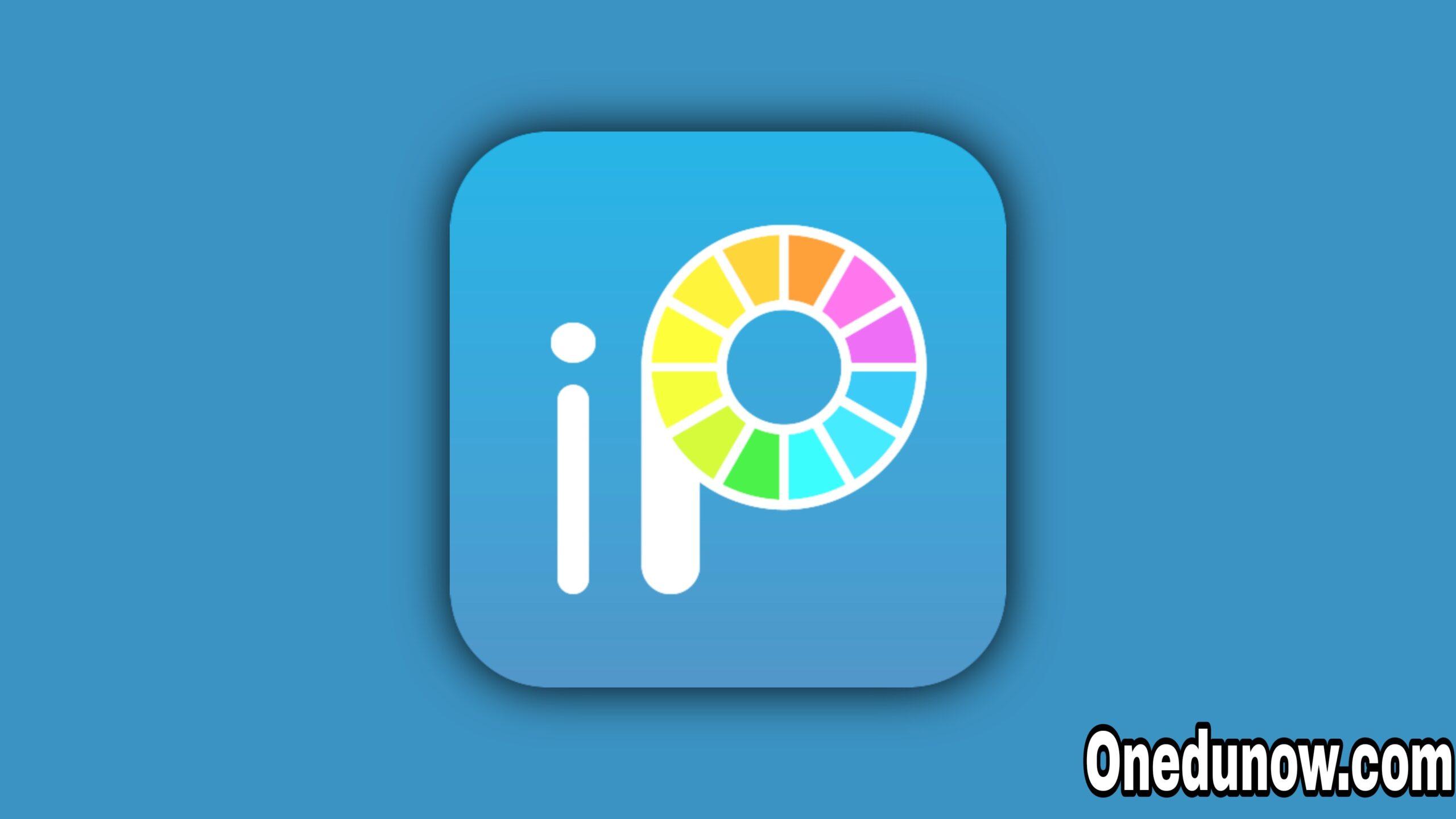 ibis Paint X MOD APK v9.1.1 (Full Unlocked Pro/Prime) Download