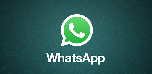 NOWhatsApp APK V9.93 (Latest Version) Download