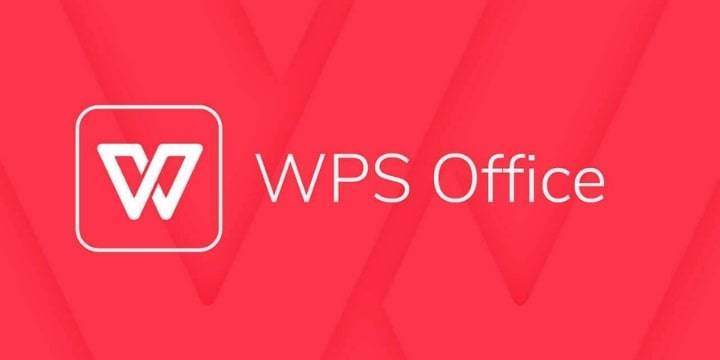 WPS Office Mod Apk v14.9.1 (Premium Unlocked) Download